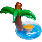 Aduro Pool Party Wireless Floating Speaker Palm Tree