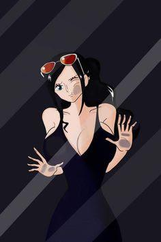 Unduh 4000+ Wallpaper Anime Hp Android HD Paling Baru