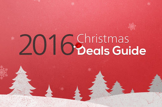Christmas Sale 2016: The Best Deals for Gay Porn Memberships