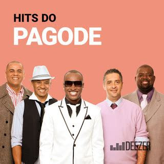 cd hits  pagode mp  torrent torrent musicas