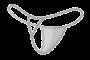 Underwear – V back