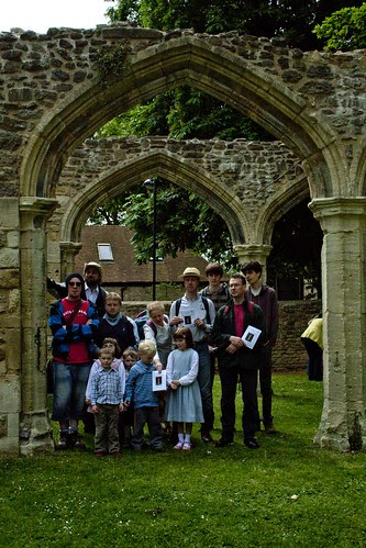 faith of children by proxy essay Access to over 100,000 complete essays and term papers faith, according to hebrews 11:1, is being sure of what we hope for and what we do not see.