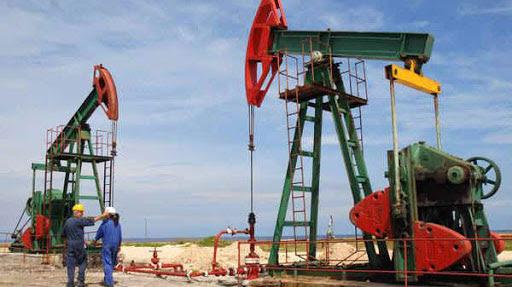 1307-petroleo.jpg