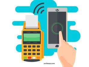 pago móvil interbancario grafico