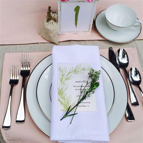 Best 25  Wholesale table linens ideas on Pinterest   Table