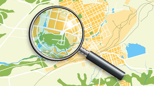 Study By Former FTC Advisor Tim Wu Claims Google Local Search Results Violate Competition Laws