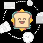 naoelogico.blog.br