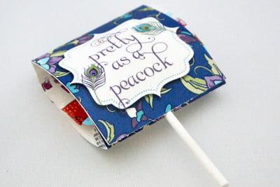 aw_peacock_lollipop_01