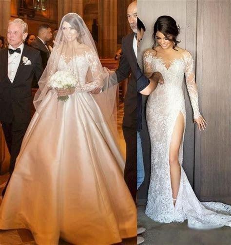 Best 25  Detachable wedding skirt ideas on Pinterest   2