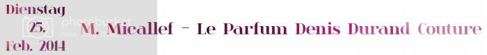 http://lamourenflacon.blogspot.com/2014/02/m-micallef-le-parfum-denis-durand.html