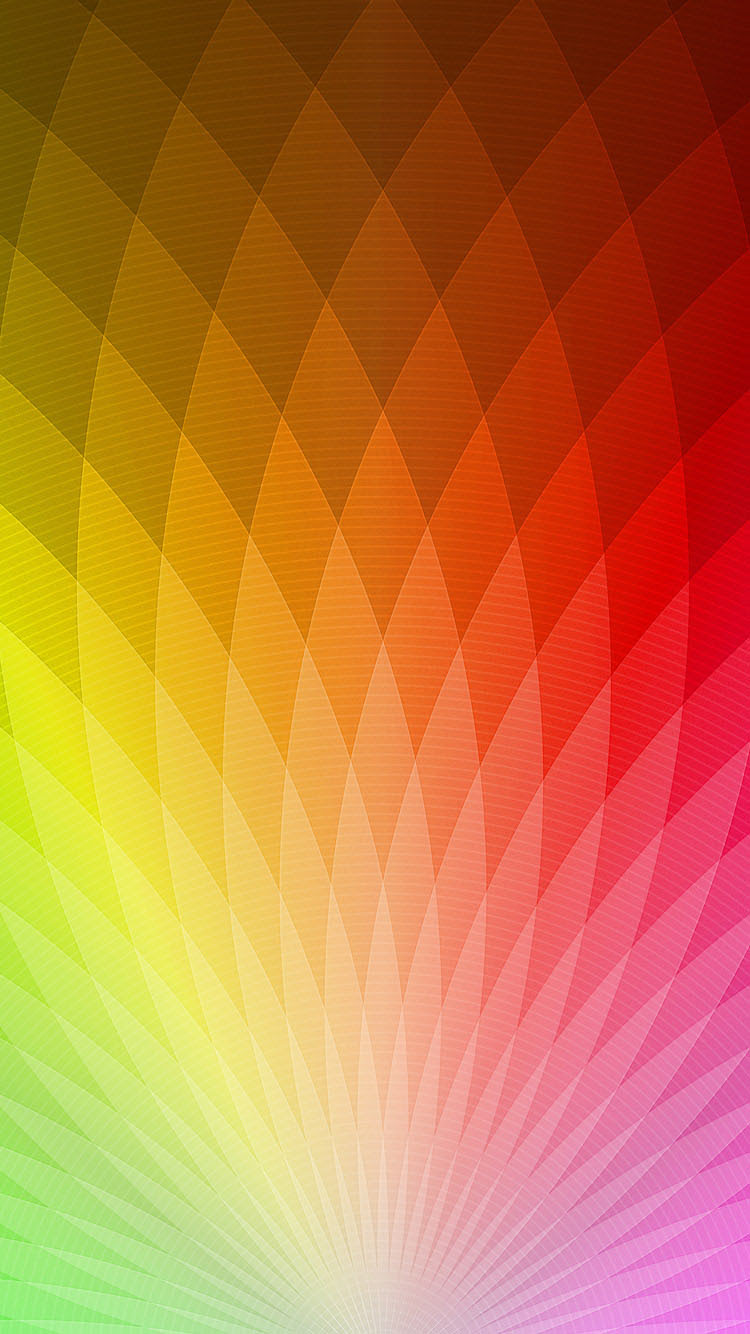 30+ Latest iPhone 6 HD Wallpapers 2015