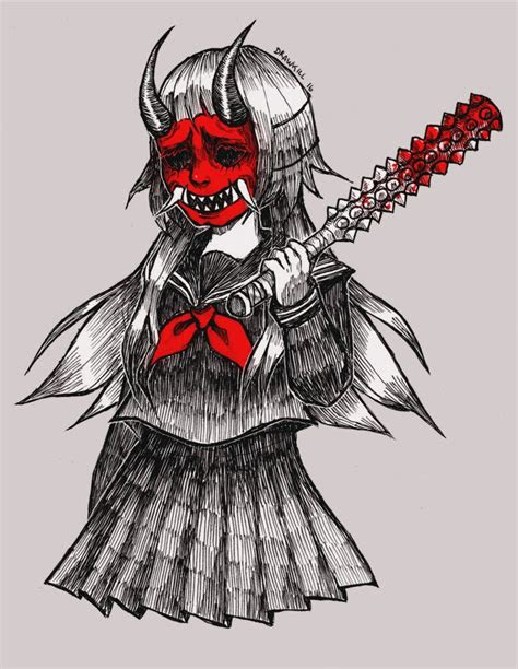bloodycreepyhorrorgore images  pinterest