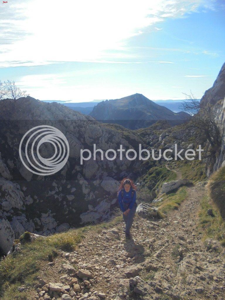 photo AITZGORRI 15-11-15 017_zpsilis84lo.jpg