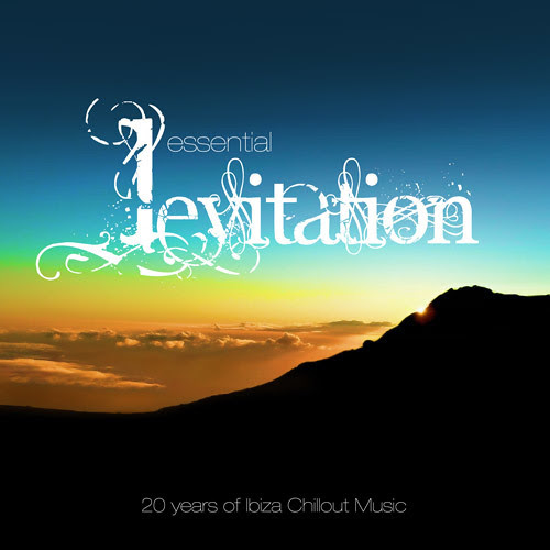 More Than Ever People (Ibiza Radio) by Levitation Official