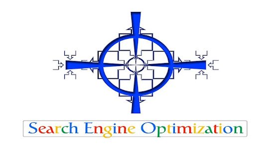 Improve Organic Result with SEO Audit