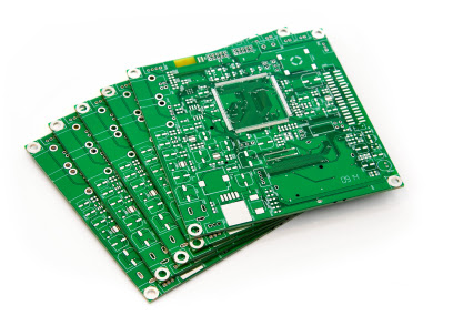 How to find the Best Printed Circuit Boards Manufacturers