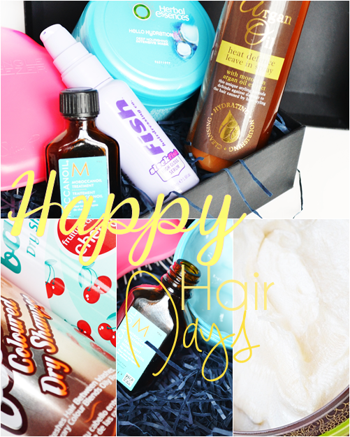 Good_Hair_Days_Products