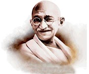 Happy Gandhi Jayanti 2020: Wishes, Images,Photos, Quotes, SMS, WhatsApp & Facebook Status to celebrate the occasion