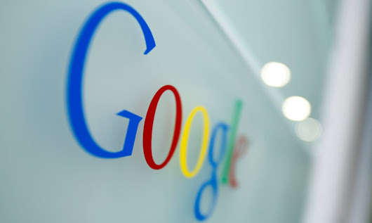 Google is about to dramatically change how search works on your phone