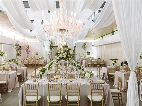 A Z of Wedding Décor Trends for 2018!   Wedding Ideas magazine