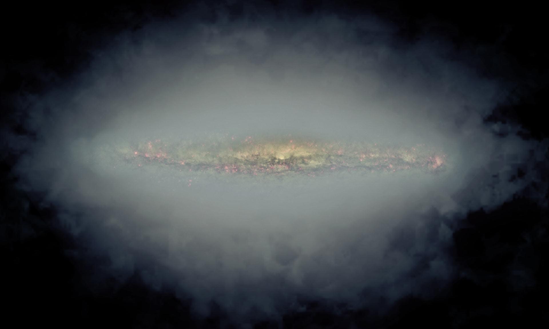 image_3335e-NGC-5775-Radio-Halo