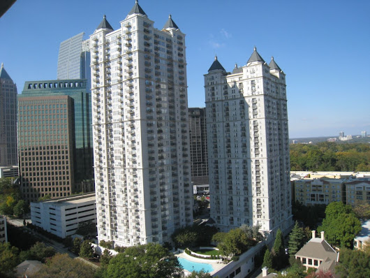 Market Reports for Mayfair Renaissance and Mayfair Tower Condominiums