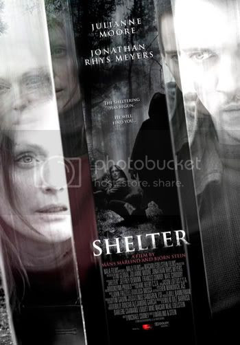 TheShelter.jpg The Shelter (2010) image by movies_store