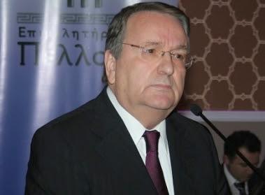 http://www.report24.gr/wp-content/uploads/karasmanis.jpg