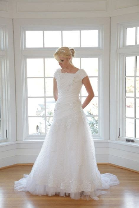 17 Best images about Chatfields Bridal   Epoch Collection