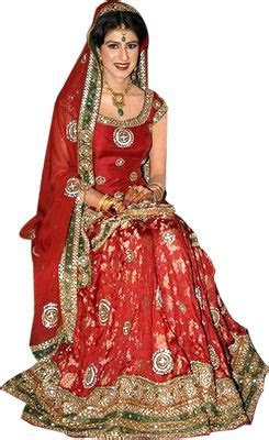 Indian Fashion Blog   India Fashion Trends   Sarees
