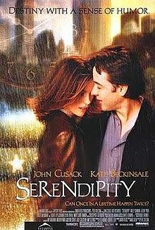 Serendipity poster.jpg