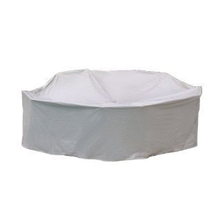 Amazon.com: Protective Covers 1149 Weatherproof Outdoor Furniture ...