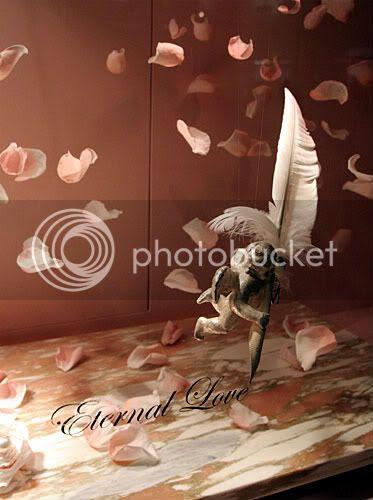 ETERNAL LOVE 4