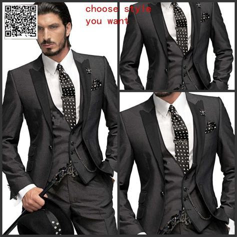 Where To Buy Mens Suits   Go Suits