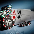 Make This School Year Memorable With A Casino Party | Carte Blanche Casino