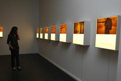 CA2M 2010 - Exposición Fetiches críticos. Residuos de la economía general (Foto:14/20)
