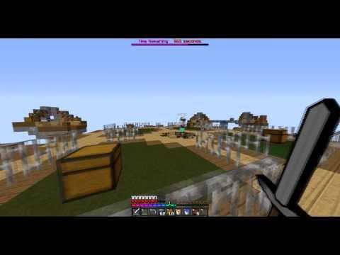 Minecraft Song Zombie Girl - Muat Turun 4