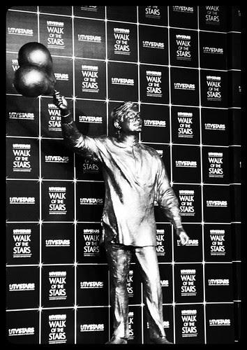 Anand Mara Nahi Anand Marte Nahin by firoze shakir photographerno1