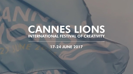 15 Jun Cannes Lions's Strong Candidates