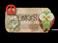 Blinkies