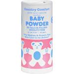 Country Comfort - Baby Powder - 3 oz