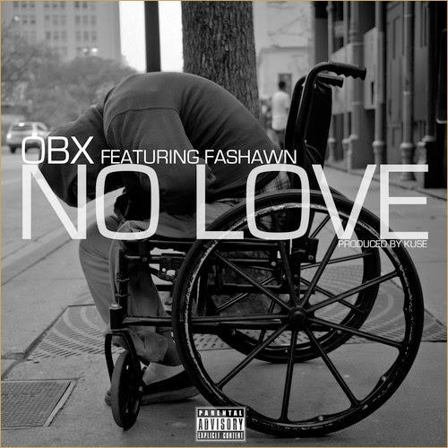 obx-no-love