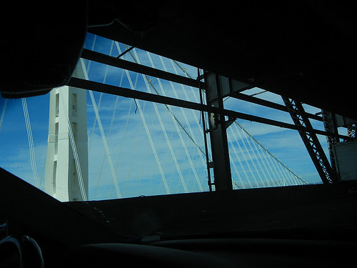 DSCN9440 _ New East Span of San Francisco Bay Bridge