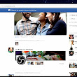 Facebook Update Gives Users More Control Over News Feed: What Marketers Should Know
