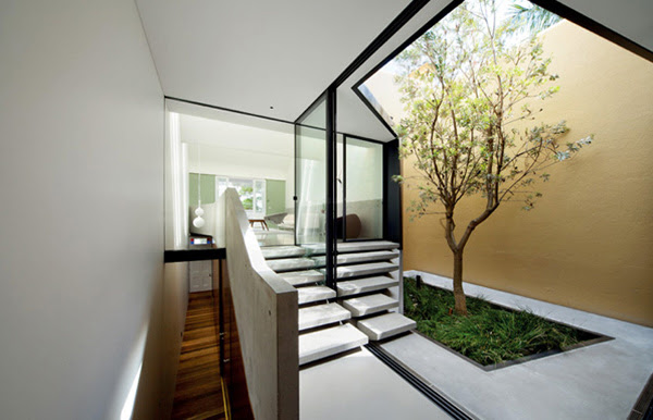 House Skylights