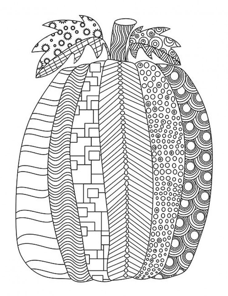 Giving - Free Coloring Pages