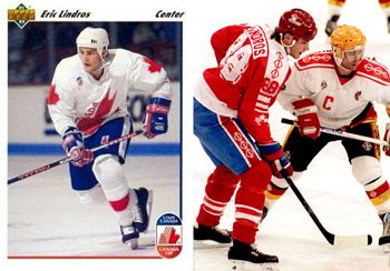 Lindros Canada photo Lindros1991amp1992.jpg