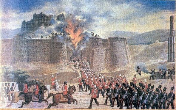 File:Britattack.jpg