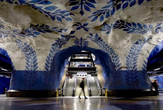 stockholm-metro7