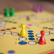 Gamification as a content marketing tactic - Smart Insights